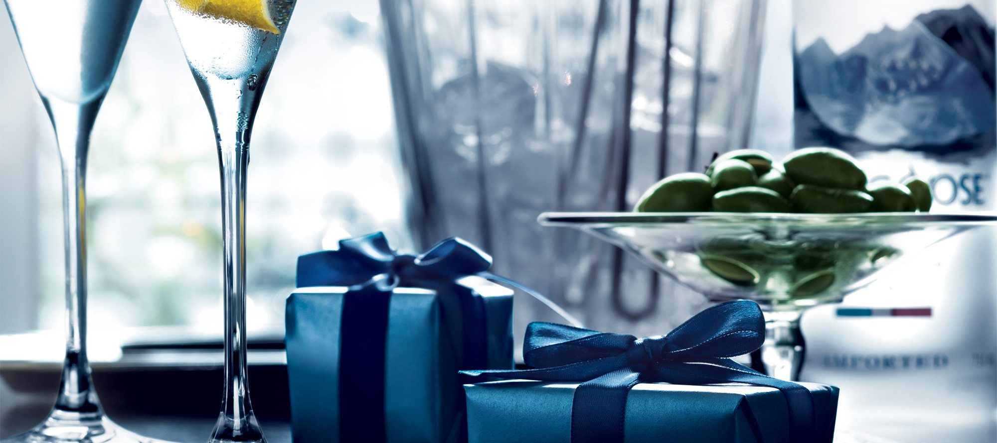 Giving Lessons: Seven Ways To Be A Better Gifter