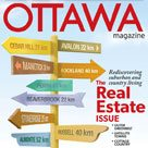 "MAY 2011 ""Annual Real Estate Issue"" on newsstands May 3"