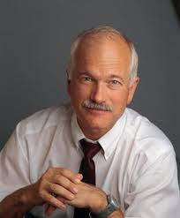 ELECTION CHATTER (DAY 32): Jack Layton plays with fire in Quebec — and the whole country could get burned