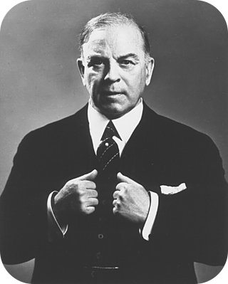 POLITICS CHATTER: Analyzing a bio of William Lyon Mackenzie King — and why Canadian voters are drawn to passive-aggressive leaders