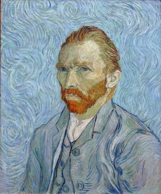 THE ARTFUL BLOGGER: Leap into a Van Gogh painting, courtesy of the IMAX Theatre at the Canadian Museum of Civilization