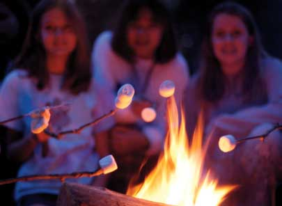 URBAN DECODER: Dreaming of a campfire this long weekend? Get the ins and outs of outdoor fires in Ottawa