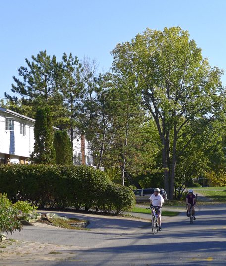 20 Best Neighbourhoods: Five great options for first-time home buyers