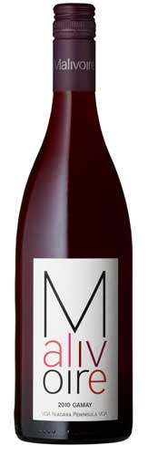 TASTING NOTES: How about gamay for Thanksgiving this year? David Lawrason gives gamay its due with 10 suggestions