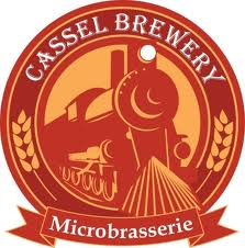 NEW KID ON THE BLOCK: All about Cassel Brewery's new brews and big plans