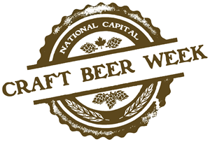 WIN! Tune in to win passes to the National Capital Craft Beer Festival