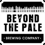 CAPITAL PINT: The inside story of Beyond the Pale, a.k.a. Ottawa's newest craft brewery
