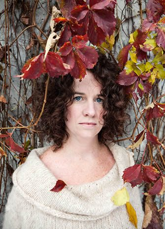 SOUND SEEKERS: Megan Jerome brings the candid, living room vibe to her CD release concert at the NAC this Friday