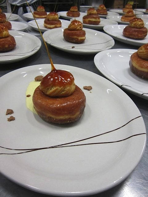 BEST OF CITY BITES 2012: The Annual Digest of all that was noteworthy and delicious