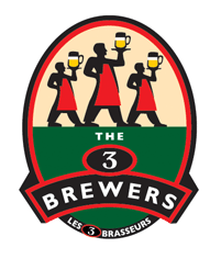 CAPITAL PINT: The 3 Brewers set to open just ahead of the new year
