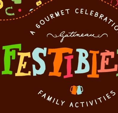 CAPITAL PINT: Everything you need to know about Gatineau's expanded Festibière (Jan. 24-26)