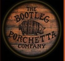 INTRODUCING: The Bootleg Porchetta Company rolls into town