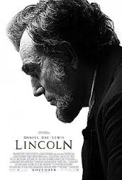 POLITICS CHATTER: On Lincoln, democracy, and what Spielberg failed to understand