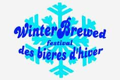 CAPITAL PINT: The inaugural WinterBrewed Festival launches on Sparks Street (Feb. 16 & 17)