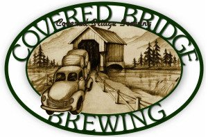 Covered Bridge Brewing Co. sets up in Ottawa's west end
