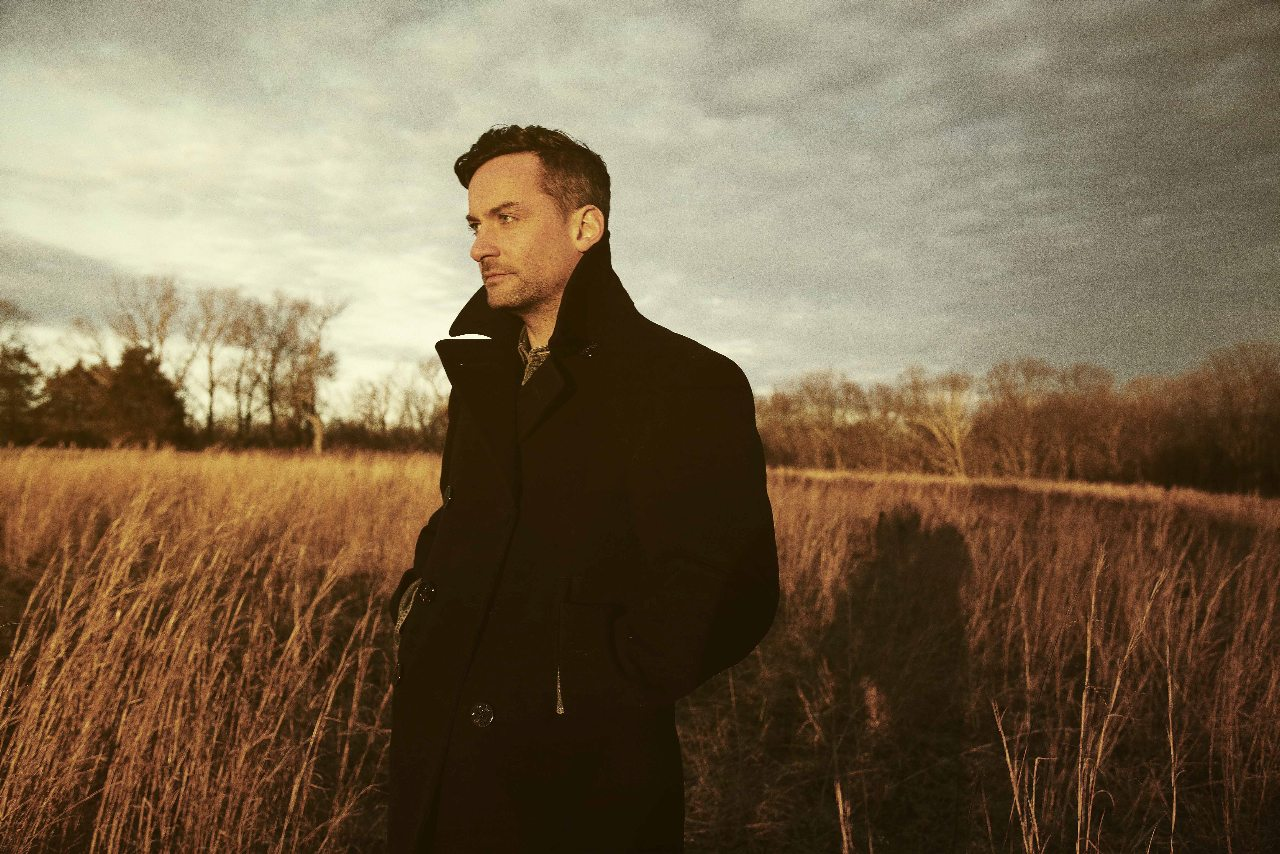 SOUND SEEKERS: The shows coming up this weekend and beyond, featuring Bonobo, Slo' Tom, New Country Rehab, and more!