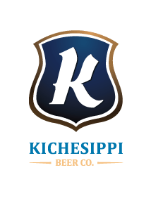 CAPITAL PINT: A state of the union with Kichesippi — celebrating its 3rd birthday with a party this Sunday (April 28!)