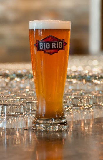 CAPITAL PINT: Charting Big Rig's monstrous success — awards, a new growler, and LCBO glory