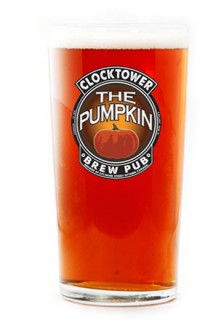 Clocktower_Pumpkin2
