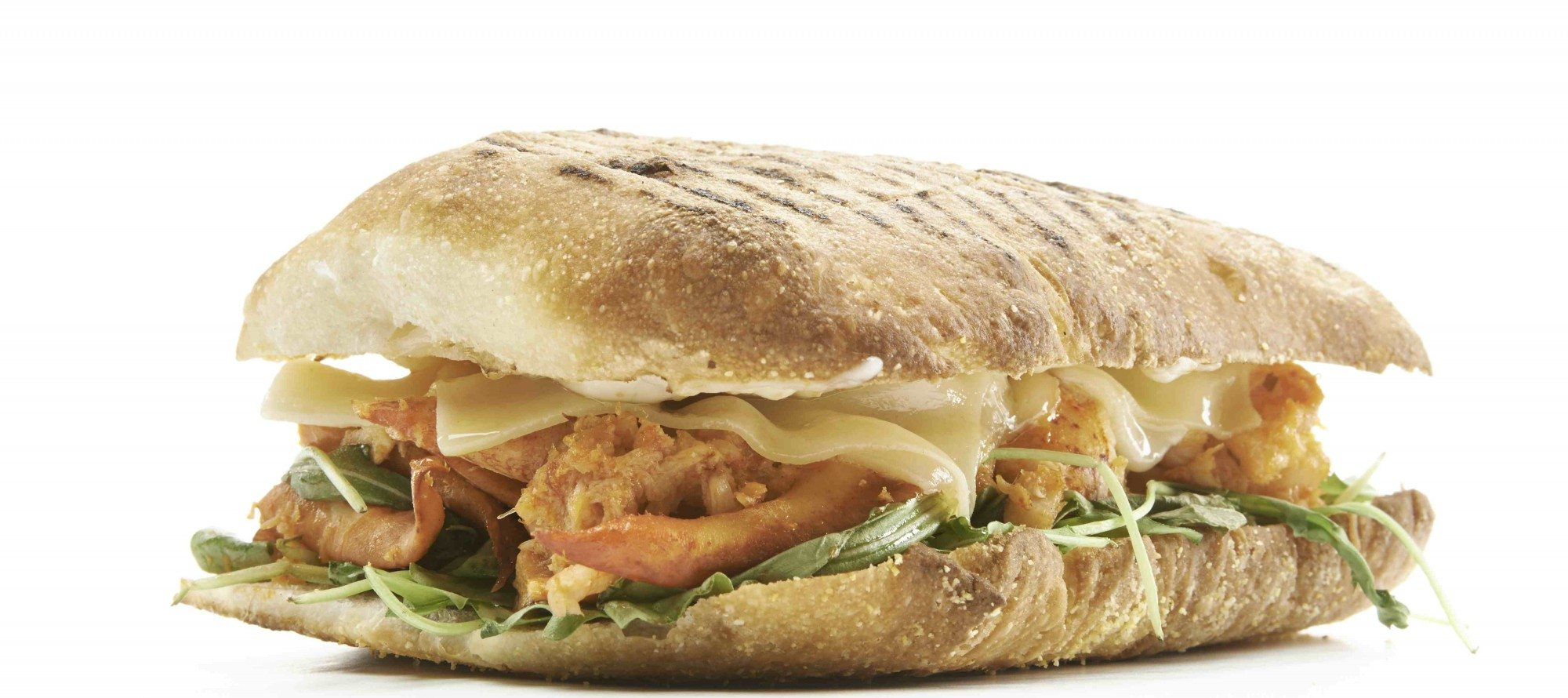 Must-Try Sandwiches: 5 top picks from Ottawa Magazine's 2013 Eating & Drinking Guide