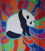 TIMELINE: The story behind the cool and colourful murals around Chinatown