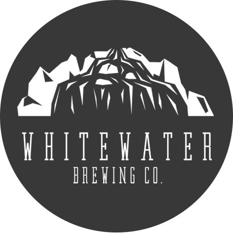 CAPITAL PINT: Whitewater Brewing Co. enters Ottawa