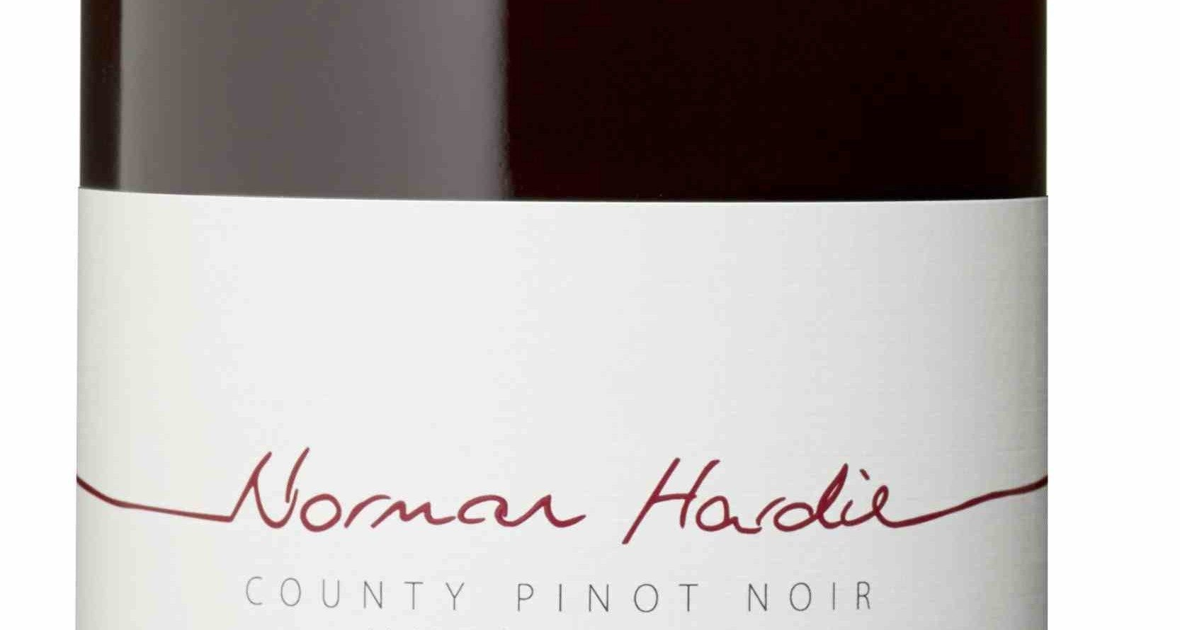 TASTING NOTES: David Lawrason highlights winning wines from the WineAlign National Wine Awards
