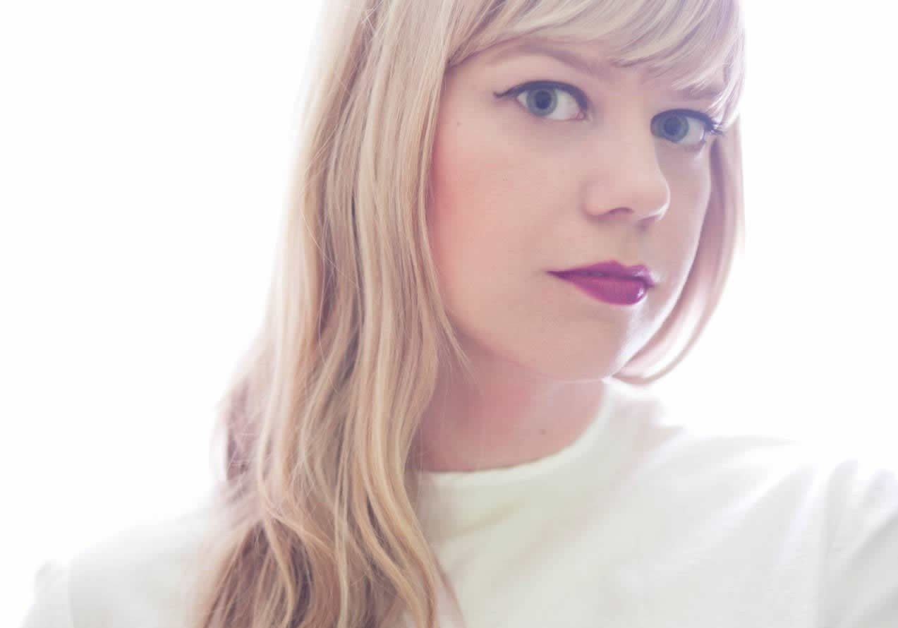 SOUND SEEKERS: NAC Presents lineup includes concert featuring Basia Bulat + Daniel Lanois + NAC Orchestra