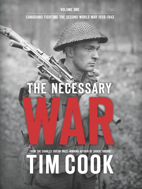 cook_necessarywar_hc