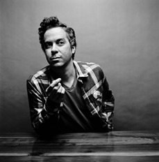 M. Ward plays Sept. 10.