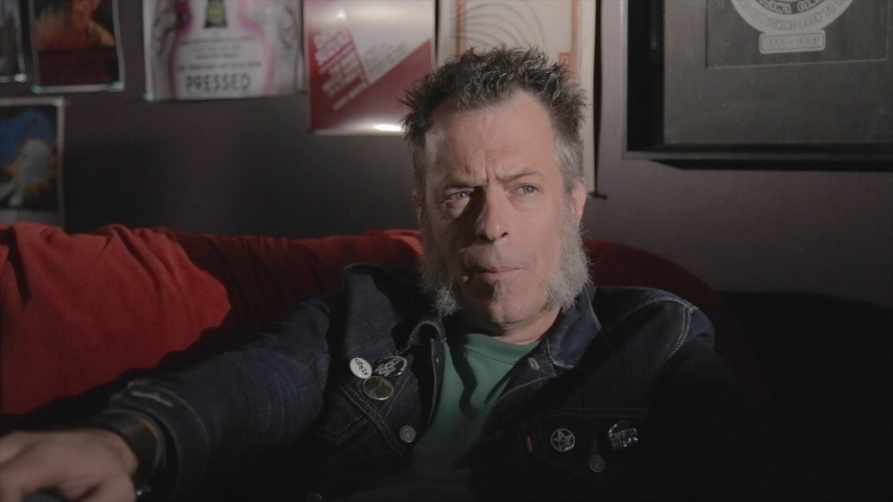 CULTURE: The Birdman Chronicles explores success, obscurity, and passion (according to John Westhaver)