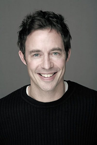 Cavanagh-Tom-Headshot(1)