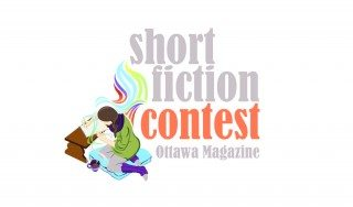 ANNOUNCING! The winners of the Ottawa Magazine Short Fiction Contest