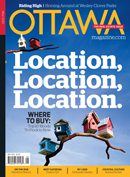 MAY 2015: Annual Real Estate Guide