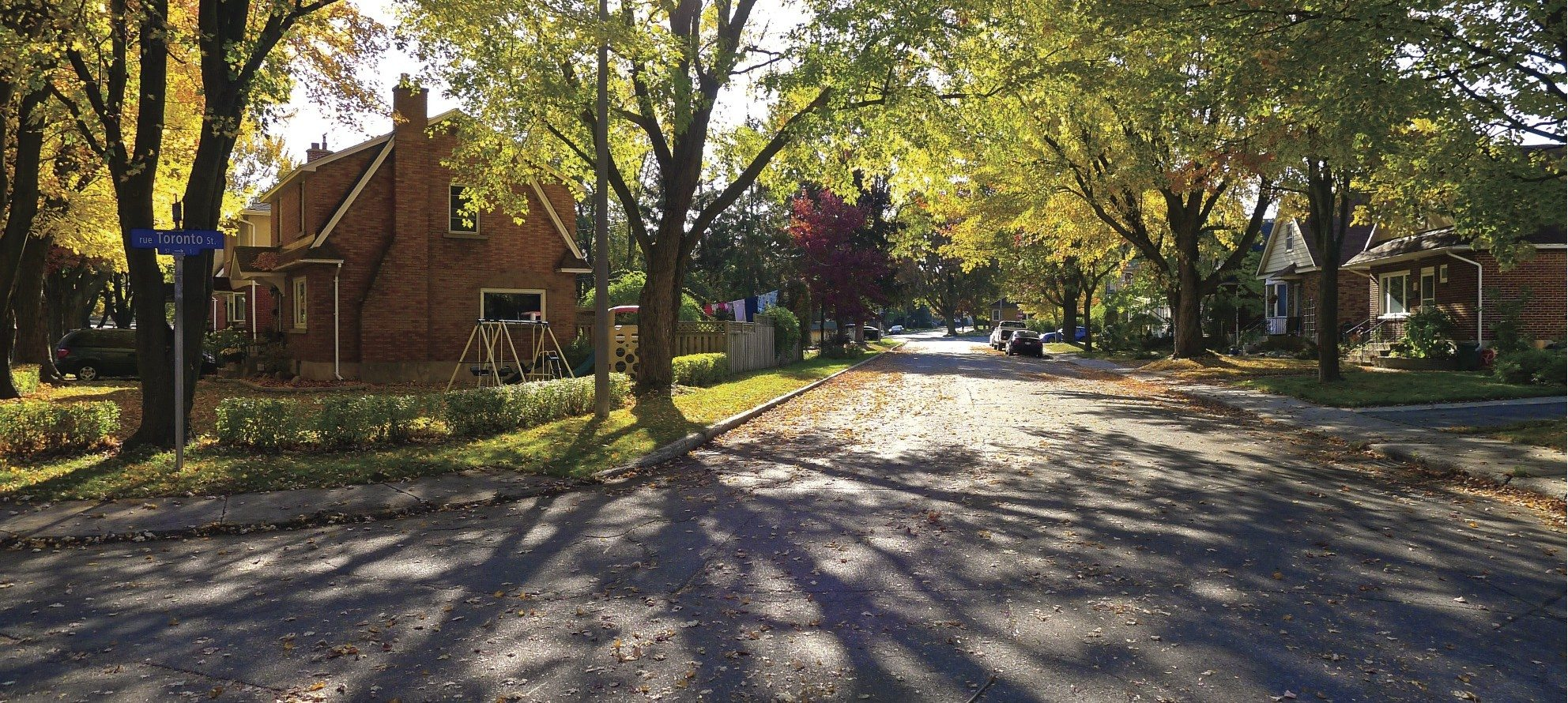 Where To Buy Now: OLD OTTAWA SOUTH
