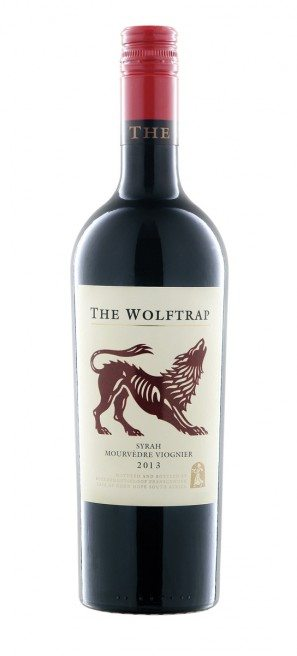 The-Wolftrap-Syrah-Mourvedre-Viognier-2013
