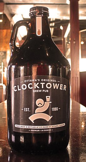 ct-shop-growler-kolsch