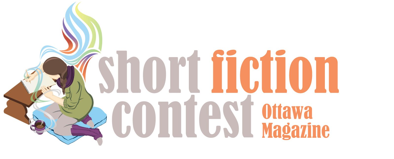 "2015 Short Story Fiction Contest Winner # 1 — Barbara Sibbald's ""Waiting"""