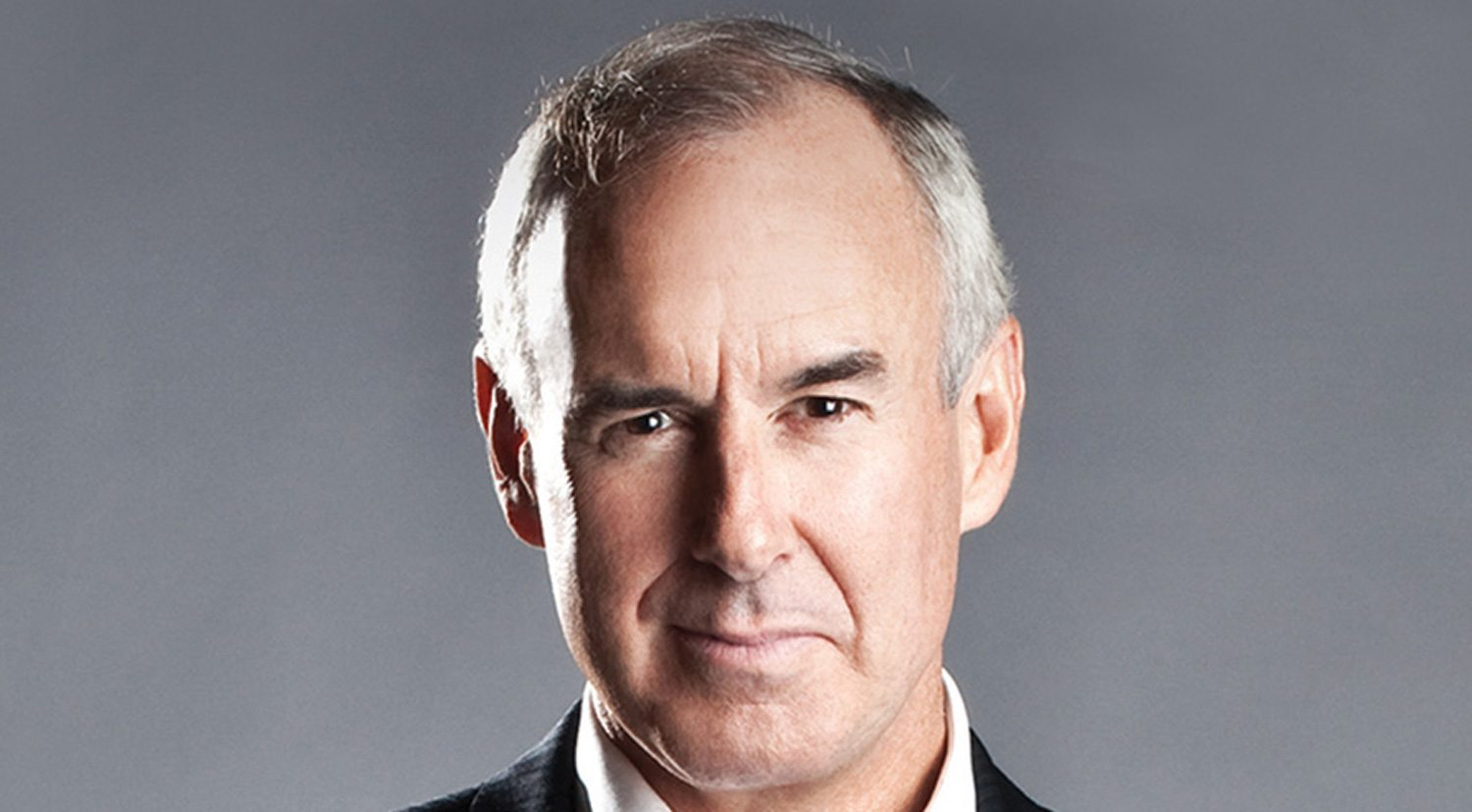 Exclusive: An excerpt from Ron MacLean's Hockey Towns