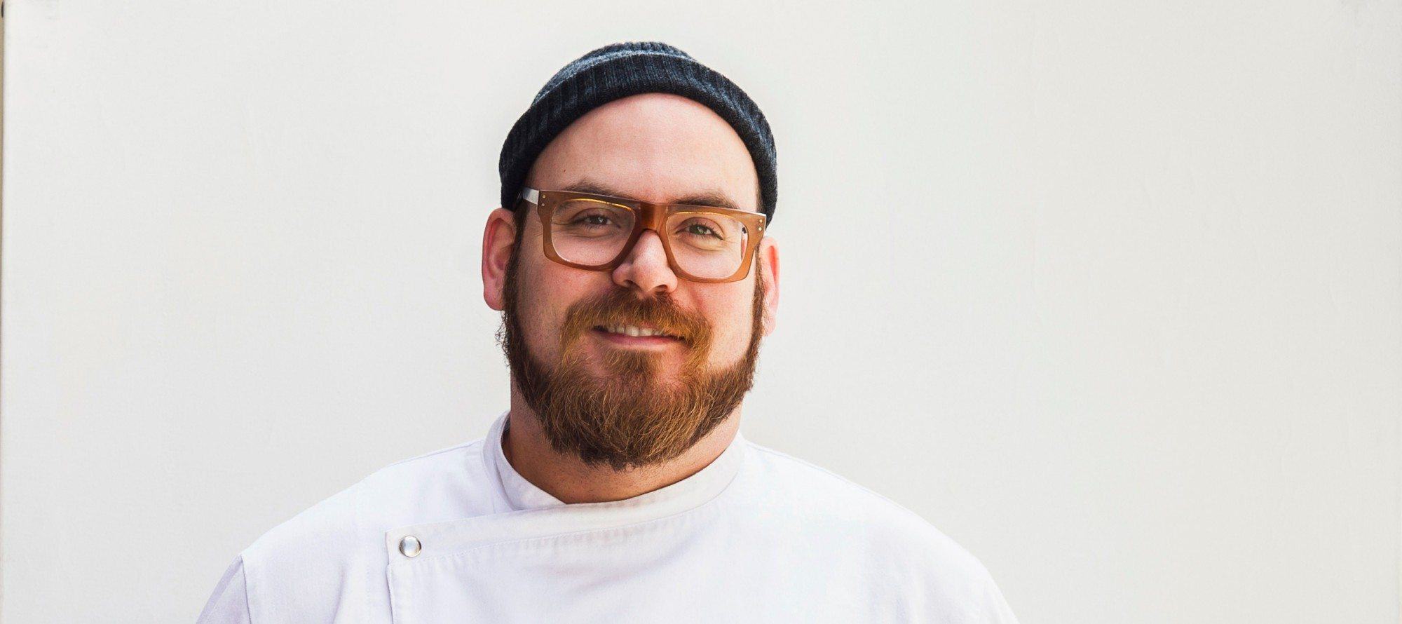 City Bites Insider: Reserve now! Chef Kyrn Stein leaving Social for new adventures