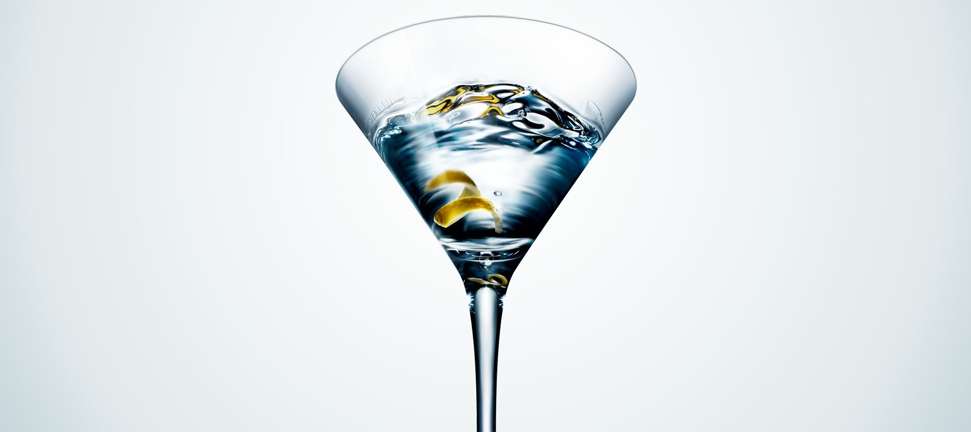Art of the Martini