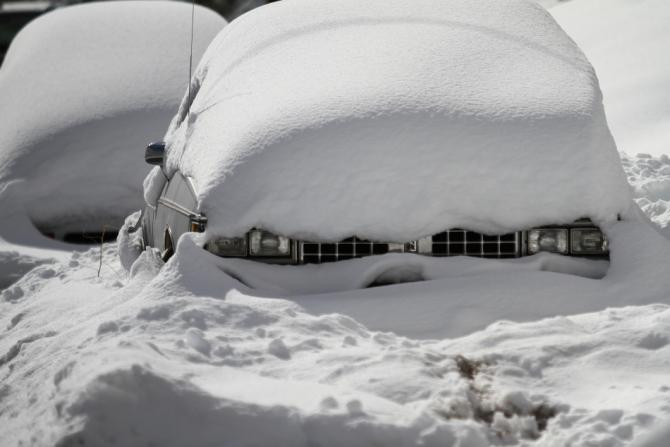 255695-stranded-man-survives-10-days-by-eating-snow