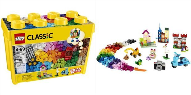 PLAYVALUE-TOYS-LEGO-CLASSIC