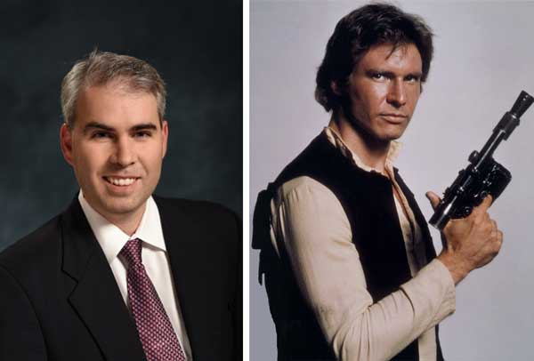 Riley-Brockington-Han-Solo