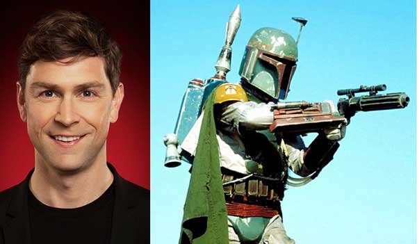 William-Amos-Boba-Fett