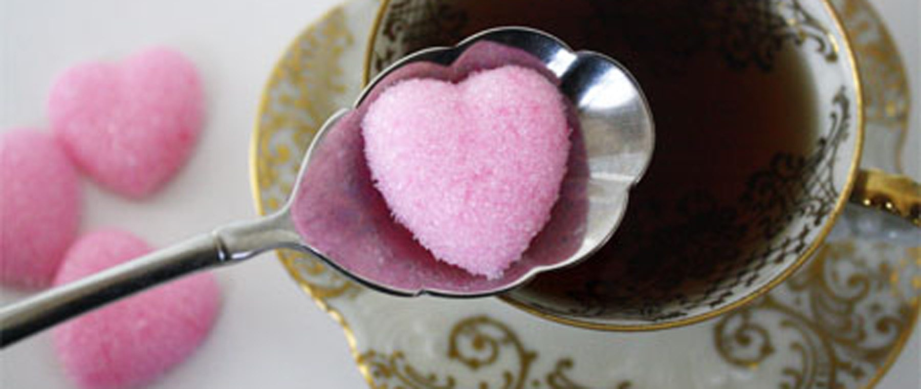 homemade-heart-sugar-cubescrop