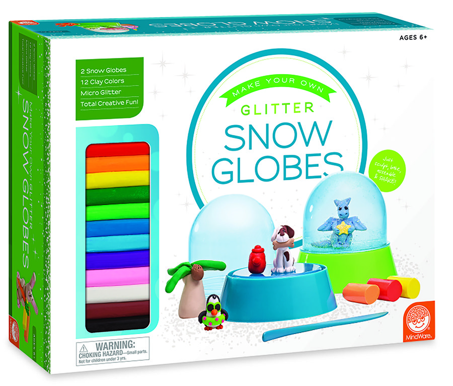 mw68324-create-your-own-snowglobes-package