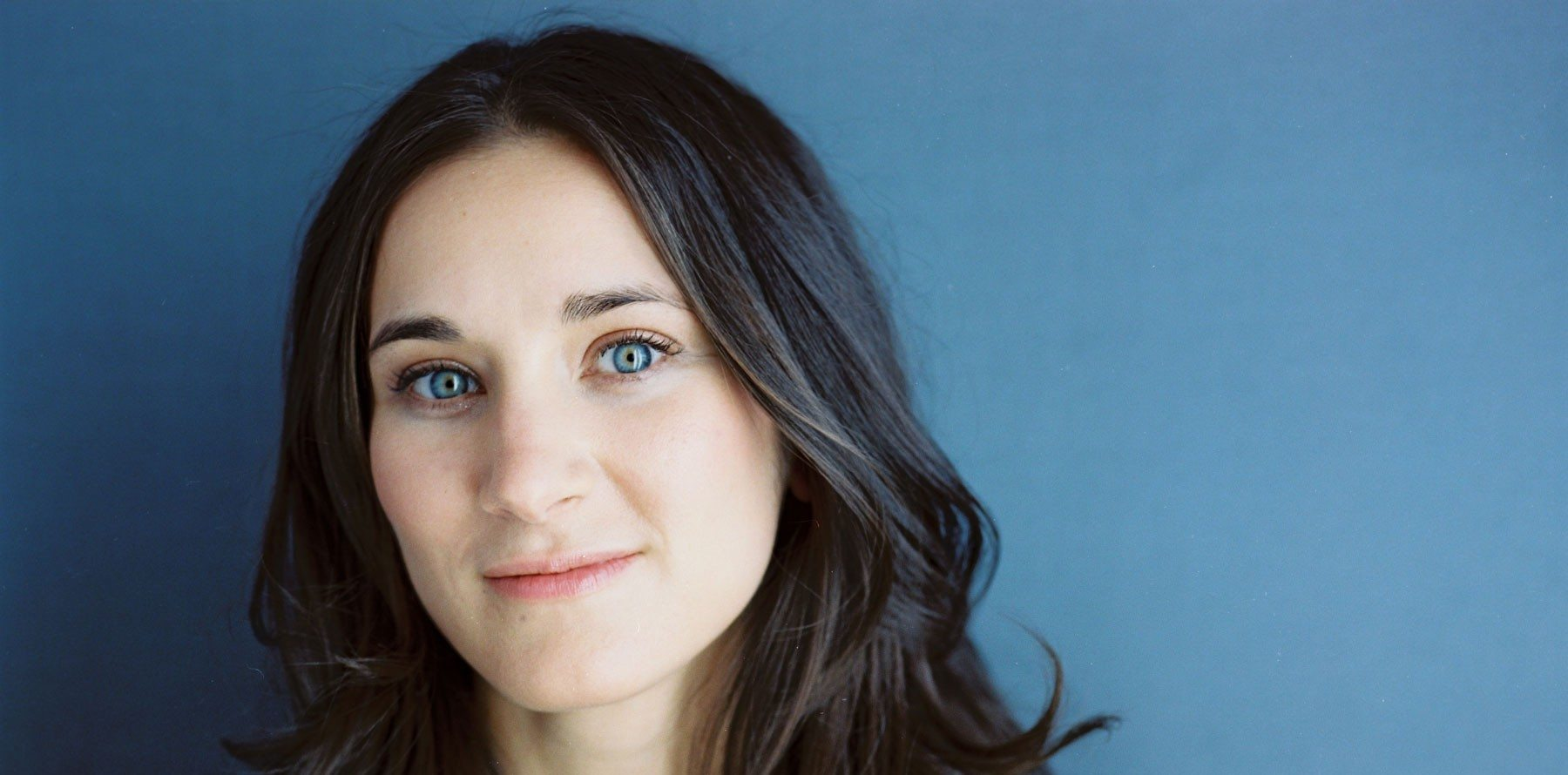 Q&A with Hannah Moscovitch