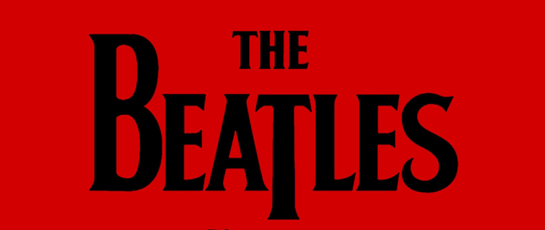 City Bites Hot Tip: Beatles at The Welly! Fundraiser features fine tunes and $5 Beau's