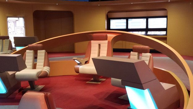 Bridge-Starfleet-Academy